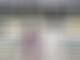 Hamilton hails strategic call for win