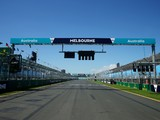 Melbourne wary F1 may look elsewhere if '22 round axed