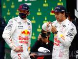 """Horner delighted Red Bull extracted the """"maximum"""" from F1 Turkish GP"""