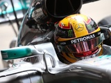 Hamilton pleased with Austria charge, felt he had 'strongest' race