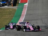 Racing Point needs more than Stroll money for Formula 1 gains