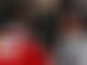 Rosberg downplays Ferrari speculation