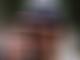 Fernando Alonso's new McLaren F1 deal is 'long-term' from 2018