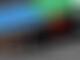 Perez: Q1 exit at Zandvoort 'really hard to digest'