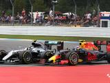 Helmut Marko says Red Bull will be 'well positioned' to take on Mercedes by Europe