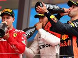 Talking points: Is it time for Monaco to change?
