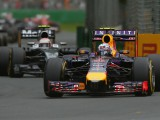 Monday Morning Editorial: F1's New Blood Rising