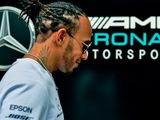 Hamilton ready to start contract talks