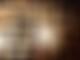Renault targets victories in 2011
