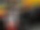 Grosjean puts braking woes to rest