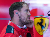 Berger advises Vettel to retire from Formula 1