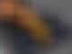 McLaren receives fine for Sainz unsafe release during Italian GP