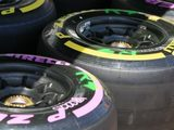 "Pirelli: ""Blistering did not affect performance"""