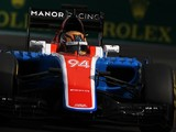 Offer made to buy Manor F1 team ahead of 2017 season