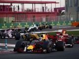 Horner: F1 teams could face two more years of falling prize money