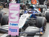 Russell: Williams has to aim for Sochi podium