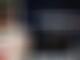 Carlos Sainz Jr to drive for Toro Rosso in 2015