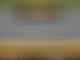 McLaren launches Career Development Bursary