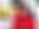 Fittipaldi quits Ferrari for Indy Pro 2000