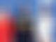 Ricciardo: 'Let's do this **** tomorrow!'