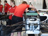 Manor preview the British GP