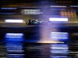 Trio of DRS zones available for Bahrain GP