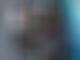 'Little to choose between Verstappen and Hamilton'