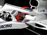 Robert Kubica F1 reserve role giving him new perspective at Williams