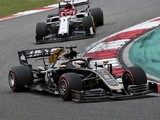 Haas, Alfa get upgraded Ferrari F1 engine for Monaco Grand Prix