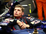 Verstappen: Mental strength bulls**t