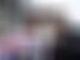 Perez targets his 'best ever' F1 season yet