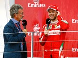 Jordan 'wouldn't sign Vettel for Racing Point'