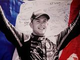 FIA launches investigation into fatal Hubert crash