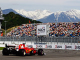 New owner for Sochi Autodrom?