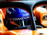 McLaren reliability has regressed - Fernando Alonso