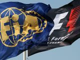 FIA denies conflict of interest during sale of F1