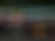 Pirelli reveal optimum strategy for Abu Dhabi GP
