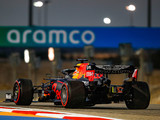 Max: Outer Circuit 'not the most exciting'