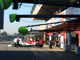 Barcelona pre-season F1 testing to get full live TV coverage
