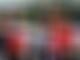 Jacques Villeneuve: Ferrari should keep Kimi Raikkonen