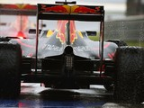 Red Bull left 'exposed' by F1 engine decision - Renault