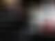 Schumacher recalls his 'goosebump moment'