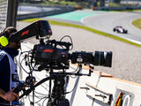 Red Bull-owned channel to broadcast free--to-air F1