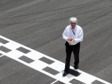 Ecclestone expecting F1 sale in the next few months