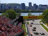 Canadian GP President Remains Cautious About Return of Fans to Montreal in 2021