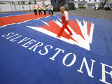 Decision on British Grand Prix still 'weeks away'