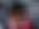 Honda vetoed Alonso's Le Mans drive with Porsche