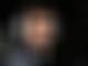 Ferrari's Vettel team orders admission a 'statement' - Wolff