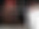 Lauda sees Vettel as 'dangerous opponent'