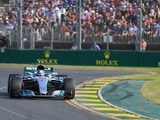 Ultrasoft struggles left too much work to do for Bottas